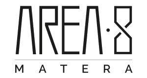 Area 8 Matera